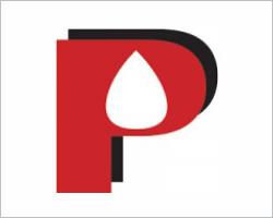 Pinjaman Peribadi Petronesa